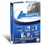 adaptl