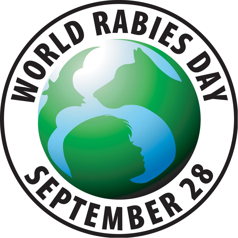 world-rabies-day